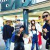OKINAWA-沖縄-DAY1