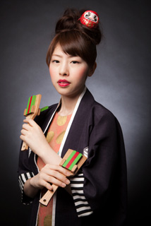 yosakoi-main